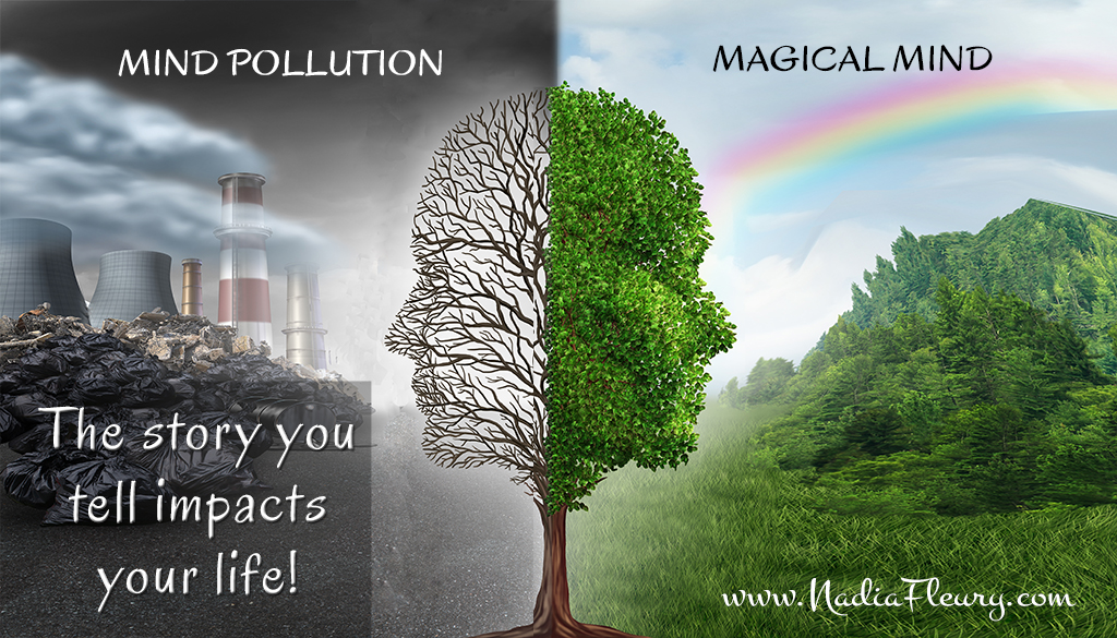 pollution; environment; change; future; Love; Happiness; Confidence; Beauty; Awaken; Acceptance; Connect; Self Love; Courage; care; Freedom; Gratitude; Empowerment; Inspiration; Freedom; Fear; Commitment; Joy