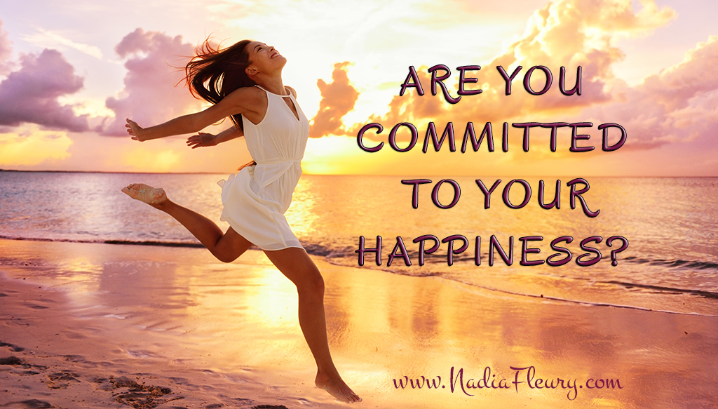 commitment; joy; gratitude; care; Love; happiness; confidence; beauty; awaken; acceptance; connect; self love; courage; freedom; gratitude; empowerment; Inspiration; Freedom; Fear;   beach; woman; carefree; blissful; jump; ocean; well-being; soul; zen; positivity; nature; outdoor; summer; sunset; healthy; life; lifestyle; relaxing;  water; peace; peaceful; wellbeing;