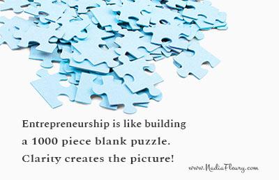 Entrepreneurship, Courage, Strength, Determination, Freedom, Love