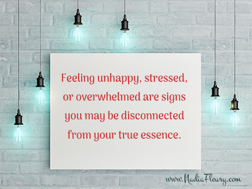 Essence, Happiness, Love, Courage, Stressed, Feeling, unhappy, stressed, overwhelm, disconnect,