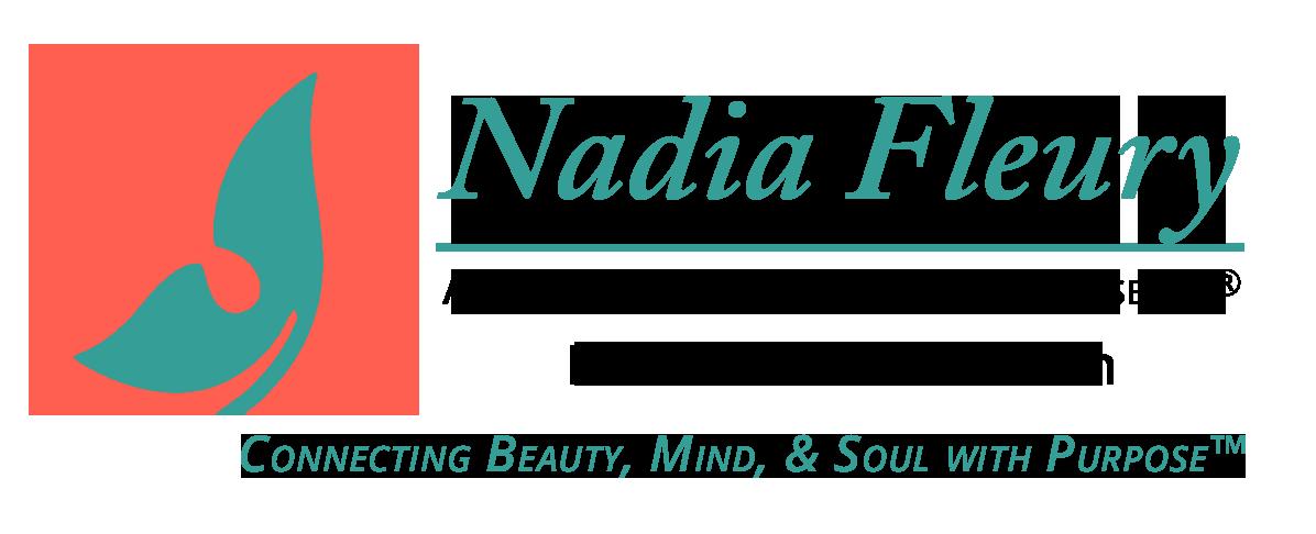 nadiafleury.com